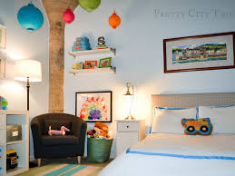 kids room bedroom best teenage boys decorating ideas fun kids