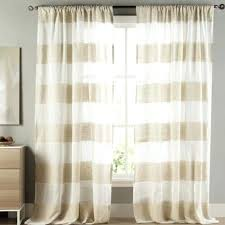 target bedroom curtains farmhouse curtains sumptuous best ideas on bedroom target workfuly