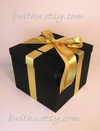 Wedding Card Box Sayings Best 25 Money Box Ideas On Pinterest Kids Money Box Savings