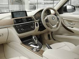 bmw 328i modern 2012 bmw 3 series uk version 328i modern interior wallpaper 47
