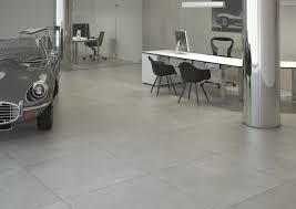 Floor Porcelain Tiles Outdoor Tile Wall For Floors Porcelain Stoneware Titan