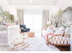 nursery daybed in our client u0027s home liven up in amazing spaces