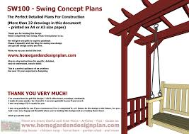 woodworking plans for outdoor furniture peenmedia com