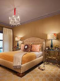 lamps choosing cool table lamps window coverings u201a area rug