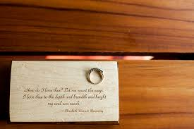 wedding quotes for and groom a wedding in tamarindo costa rica