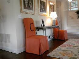 decor home furniture decor best slipcover for parson chairs create awesome home chair