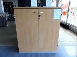 armoires de bureau pas cher armoire bureau pas cher 4 avec meuble multimedia conforama 13