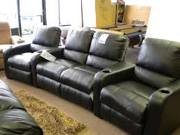home theater loveseat seth author at billiards and barstools gallery pool tables and