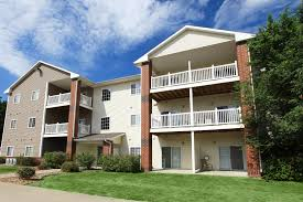 4 bedroom apartments near iowa state south duff in ames ia