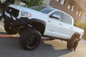 2014 toyota tundra crewmax for sale lifted