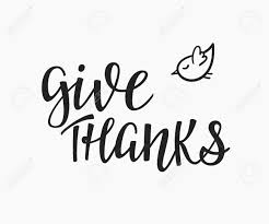 thanksgiving qoute thank you friendship family positive quote thanksgiving lettering