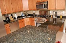 uba tuba granite with maple cabinets centerfordemocracy org