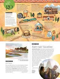 Santa Fe Map Santa Fe Map U2022 Endless Vacation Magazine U2014 Esther Loopstra