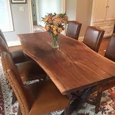 bradford dining room furniture bradford fine furniture home facebook