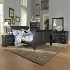 furniture fresh modern bedroom furniture solid wood bedroom