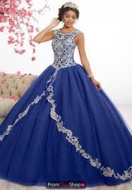 quinceanera blue dresses quinceanera dresses