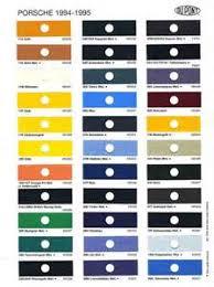 dupont imron paint colors ideas cheap dupont marine paint color