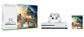 the best xbox one s black friday gaming sale prices xbox one x