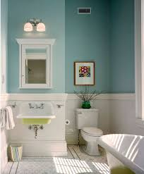 bathroom colour scheme ideas paint ideas for bathroom white cabinets home design inspiration