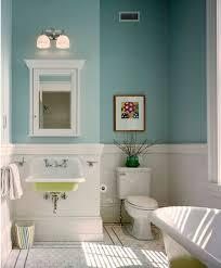 bathroom colour scheme ideas paint ideas for bathroom white cabinets home design inspiration