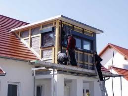 wohnflã chenberechnung balkon dakkapel daaronder balkon en daaronder erker dakkapel