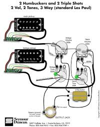wiring diagrams guitar wiring electric guitar diagram telecaster