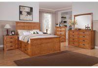 7 piece bedroom set king king bedroom furniture sets chartres 7 piece king bedroom set home