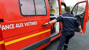 sur le canap ou dans le canap aude un cadavre découvert dans un canapé en flammes sur un parking