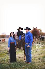 best 20 cowboy family pictures ideas on pinterest u2014no signup