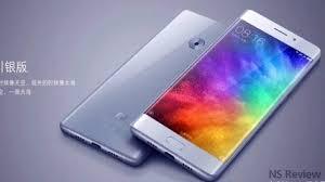 Xiaomi Indonesia Xiaomi 4 Prime Vs Redmi Note 4 Speed Test Dan Antutu 7bkkekll4fy