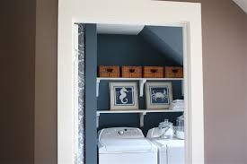 laundry room paint color ideas living room designs for home