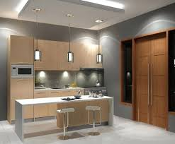 alluring 25 kitchen island nz decorating design of kitchen