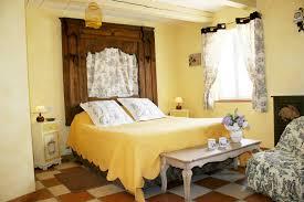 chambre d un votre chambre d hôtes au petit tambour d autingues