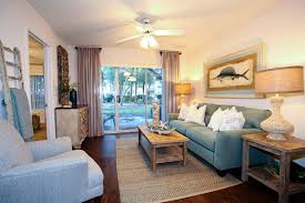 Virginia Beach 2 Bedroom Suites Arium Emerald Isle Rentals Fort Walton Beach Fl Apartments Com