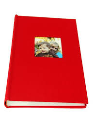 photo album with memo space deluxe cloth fabric photo album 4x6 300 plastic slip in pockets