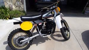 husqvarna motorcycles for sale in california