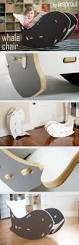 Toddler Rocking Chairs 17 Best Images About Kids On Pinterest
