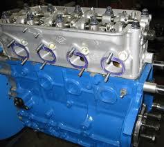 bmw e30 engine for sale bmw race engine bmw m10 by vac