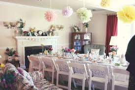 small home wedding decoration ideas small home wedding decoration ideas small home garden wedding