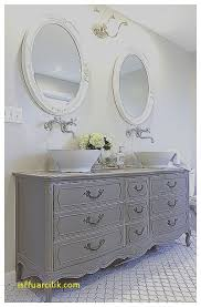 Dresser Turned Bathroom Vanity Dresser Beautiful Dresser Turned Bathroom Vanity Dresser Turned