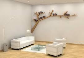 livingroom shelves stylish living room shelf ideas shelves and drawers in the house