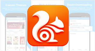 uc browser version apk uc browser mini 9 8 handler android free by infompak