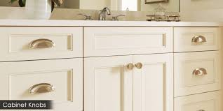 home depot brass kitchen cabinet handles outfitting a bathroom check out our bathroom hardware