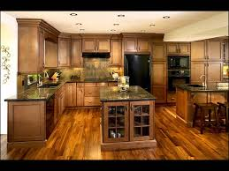 Japanese Style Kitchen Cabinets Pretty Cape Cod Style Kitchen Design Rare Kerala Picture Winnipeg