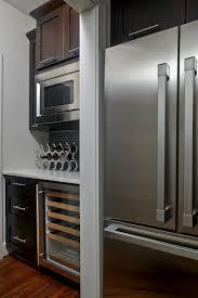 geneva modern kitchens 42 best modern kitchens images on pinterest modern kitchens
