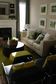 The  Best Images About My Latest Work David Hendricks Interior - Latest home interior designs