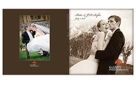 beautiful wedding albums wedding album designs