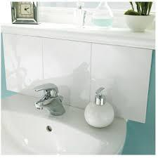 Bathroom Sinks Plumbworld - Basin bathroom sinks