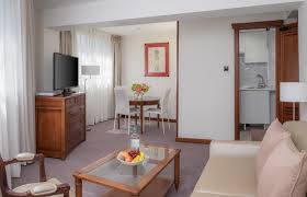 White Apartments Melia White House London Short Stay Apartments With Hotel Service