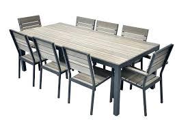 ensemble table et chaise de cuisine pas cher table et chaise de jardin plastique table et chaise de jardin dans